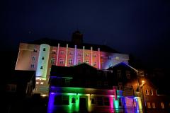 Bauhaus-Hotel-Probstzella-3-GastfreundschaftIstHerzenssache