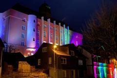 Bauhaus-Hotel-Probstzella-4-GastfreundschaftIstHerzenssache
