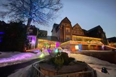 Berg-und-Spa-Hotel-Gabelbach-1-GastfreundschaftIstHerzenssache