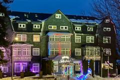 Boutique-Hotel-Schieferhof-Neuhaus-3-GastfreundschaftIstHerzenssache