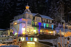 Flair-Hotel-Waldfrieden-Schwarzatal-2-GastfreundschaftIstHerzenssache