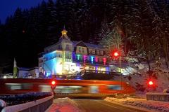 Flair-Hotel-Waldfrieden-Schwarzatal-3-GastfreundschaftIstHerzenssache