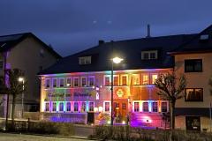 Gasthof-Zur-Schenke-Oberweissbach-3-GastfreundschaftIstHerzenssache