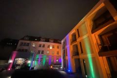 Hotel-Am-Kaisersaal-Erfurt-3-GastfreundschaftIstHerzenssache