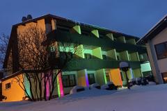Hotel-Im-Kräutergarten-Cursdorf-1-GastfreundschaftIstHerzenssache