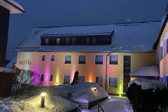 Hotel-Im-Kräutergarten-Cursdorf-2-GastfreundschaftIstHerzenssache