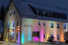 Hotel-Im-Kräutergarten-Cursdorf-3-GastfreundschaftIstHerzenssache