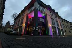 Hotel-Krämerbrücke-Erfurt-1-GastfreundschaftIstHerzenssache