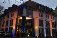 Hotel-Krämerbrücke-Erfurt-2-GastfreundschaftIstHerzenssache
