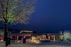 Hotel-Rennsteig-Masserberg-1-GastfreundschaftIstHerzenssache