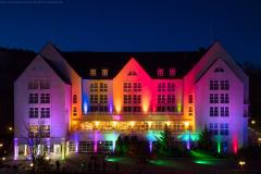 Hotel-Residenz-Bad-Frankenhausen-2-GastfreundschaftIstHerzenssache