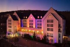 Hotel-Residenz-Bad-Frankenhausen-3-GastfreundschaftIstHerzenssache