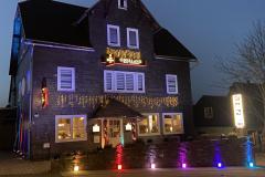 Hotel-Restauran-Oberland-Neuhaus-1-GastfreundschaftIstHerzenssache