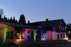 Rennsteigbaude-Neuhaus-1-GastfreundschaftIstHerzenssache