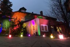Rennsteighotel-Herrnberger-Hof-Neuhaus-1-GastfreundschaftIstHerzenssache