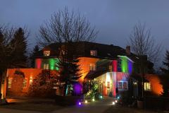 Rennsteighotel-Herrnberger-Hof-Neuhaus-2-GastfreundschaftIstHerzenssache