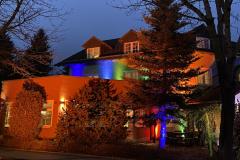 Rennsteighotel-Herrnberger-Hof-Neuhaus-3-GastfreundschaftIstHerzenssache