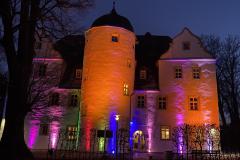 Schlosshotel-Eyba-1-GastfreundschaftIstHerzenssache