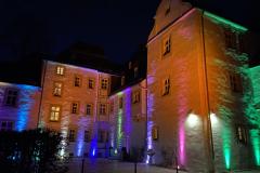 Schlosshotel-Eyba-2-GastfreundschaftIstHerzenssache